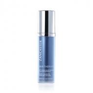 Skin Therapy - Anti-Aging O Fluid