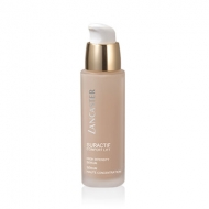 Suractif Confort Lift - High Intensity Serum