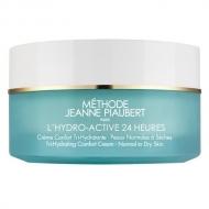 L'Hydro Active 24 H - Crème Confort PNS