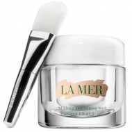 The Lifting and Firming Mask de LA MER