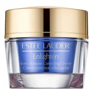 Enlighten - Even Skintone Correct Creme