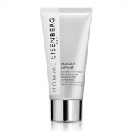 Homme - Masque Liftant