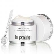 Comprar la prairie online na loja glamourosa the white caviar illuminating eye cream fandeluxe Choice Image