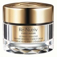 Re-Nutriv Ultimate-Diamond Energy Creme