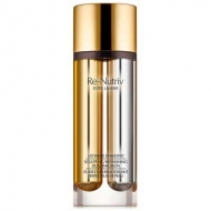 Re-Nutriv Ultimate-Diamond Dual Infusion