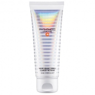 Lightful C Marine Cleanser