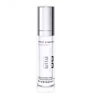 Smile''N Repair Serum