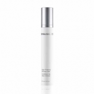 Hight Potency Wrinkle Filler