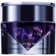 Diamant de Beauté - Concentré de Minuit
