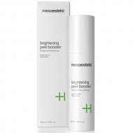 Brightening Peel Booster
