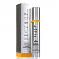 Prevage Anti-Aging+ Int Repair Eye Serum