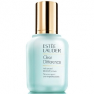 Clear Difference Advanced Blemish Serum