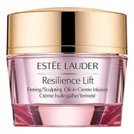 Resilience Lift Firm/Sculpt Oil-In-Creme