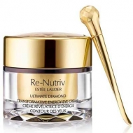 Re-Nutriv Ultimate Diamond Energy Eye Cr