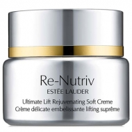 Re-Nutriv Ultimate Lift Rejuv Soft Creme