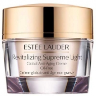 Revitalizing Supreme Light G A-Aging Cr