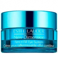 New Dimension Firm + Fill Eye System
