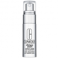 Clinique Smart Cust-Repair Eye Treatment