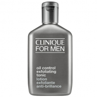 Clinique Men Oil Control Exfoliat Tonic