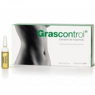 Grascontrol Extracto de Alcachofa