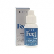 Feet By OPI  - Nail Recovery