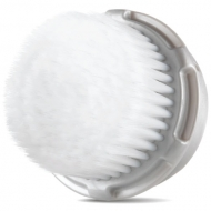 Luxe Cashmere Cleanse Facial Brush Head