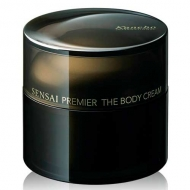 Sensai Premier The Body Cream