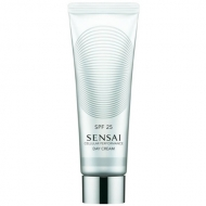 Sensai Kanebo - Day Cream SPF25
