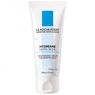 Hydreane Extra Riche Crème Hydratante