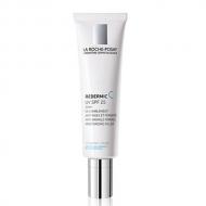 Redermic C UV SPF25
