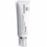Redermic R Corrective UV SPF30 Anti-Âge