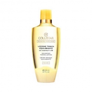 Balancing Toning Lotion