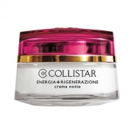 Energy+Regeneration Night Cream