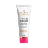 Magica BB Cream