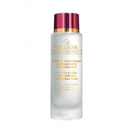 Replumping Regenerating Youth Elixir
