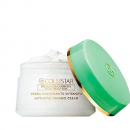 Maxi Size Intensive Firming Cream
