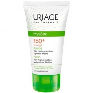 Hyséac Solaire SPF50