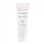 Cicalfate+ Repairing Protective Cream