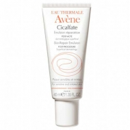 Emulsion Répara Post-Acte Dermatologique