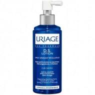 D.S. Lotion Spray Apaisant Régulateur