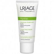Hyséac Masque Purifiant