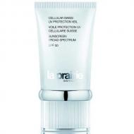 Cellular Swiss UV Protection Veil SPF50