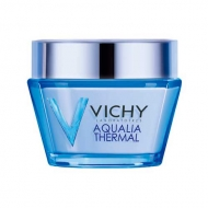 Aqualia Thermal Crème Riche Hydratation