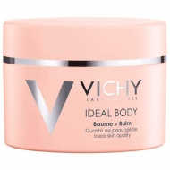 Ideal Body Baume
