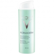 Normaderm Anti-Imperfections Hydra 24h