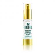 Endocare Eye & Lip Contour