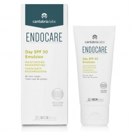 Endocare Day Cream SPF30