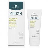 Endocare Day Cream SPF30