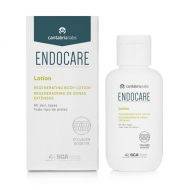 Endocare Regenerating Body Lotion
