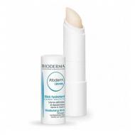 Atoderm Lèvres Stick Hydratant